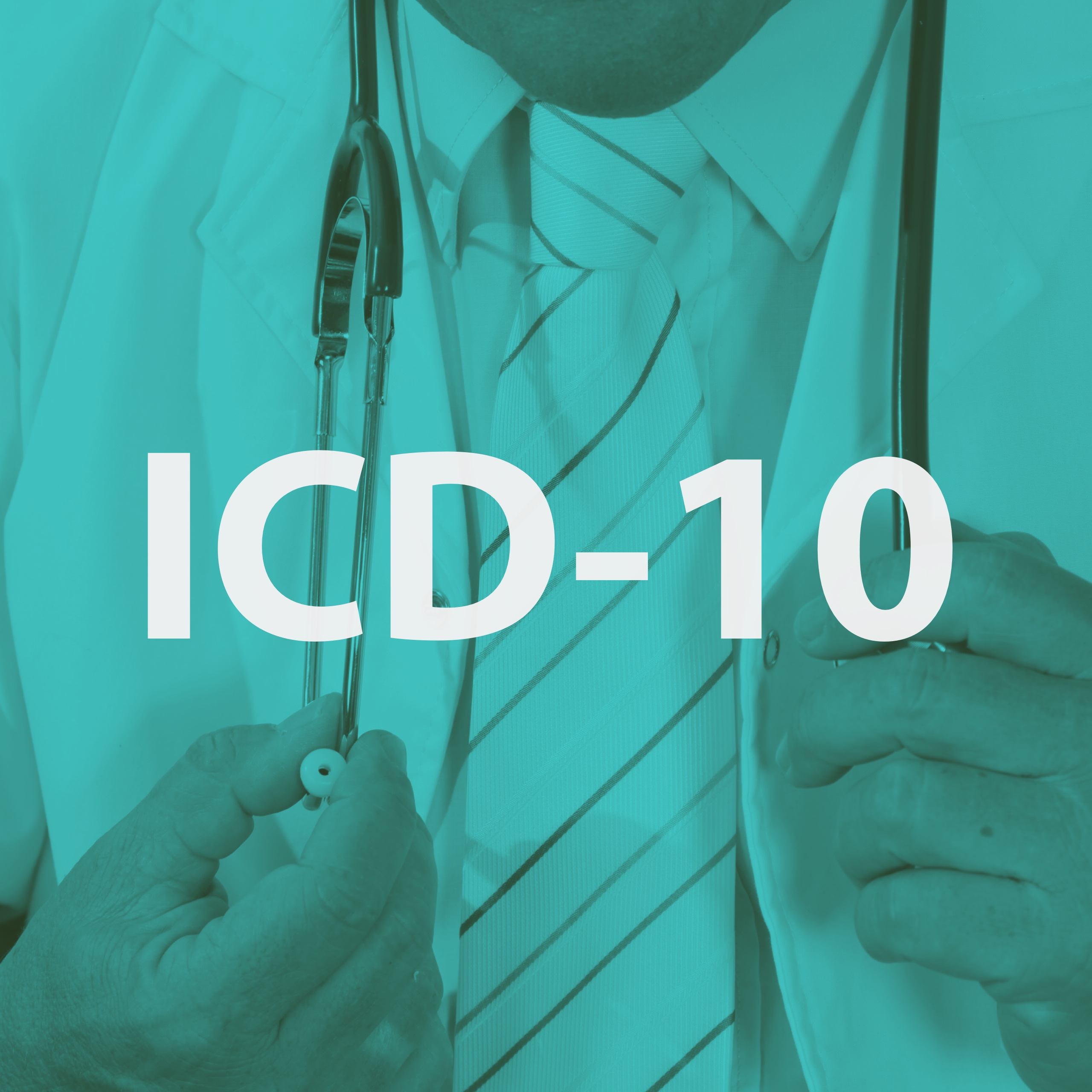 Icd 10 Online Course Certified Professional Coder