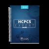 2018 hcpcs