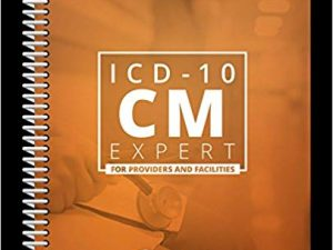 2018 ICD-10 (New)