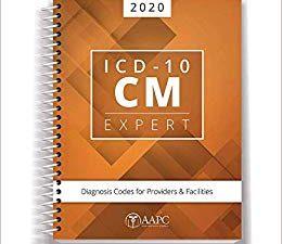 2020 ICD-10-CM