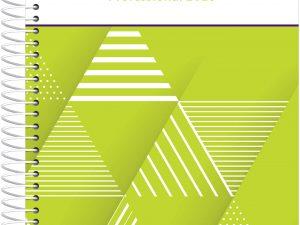 HCPCS 2020 Level II Professional Edition (HCPCS Level II (American Medical Assn))